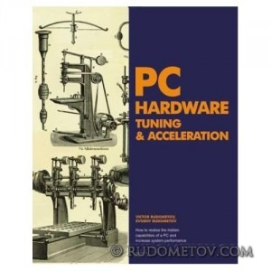 Hardware Tuning & Acceleration