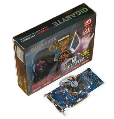 Box GV-RX385256Н