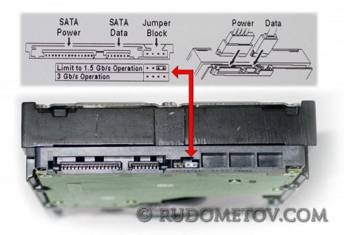 1000GB Barracuda 7200.11 02