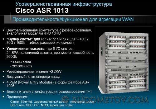 0052 500x350 Новинки Borderless Networks (часть 4)