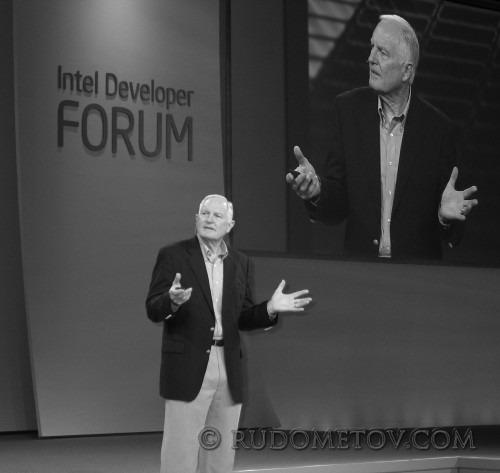 02 500x473 IT Форум Intel (часть 2)