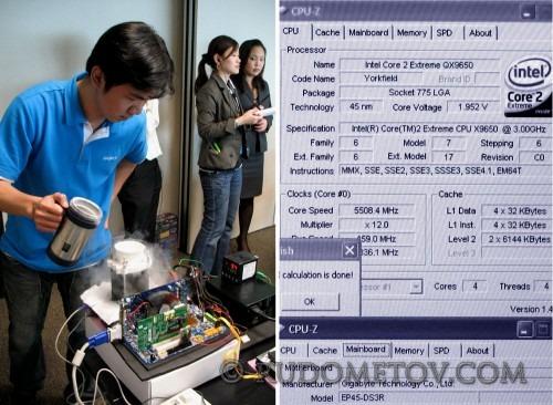 021 500x366 Главная азиатская IT выставка (часть 2)