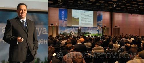 027 500x220 IT конференция Cisco Expo 2010 (часть 1)