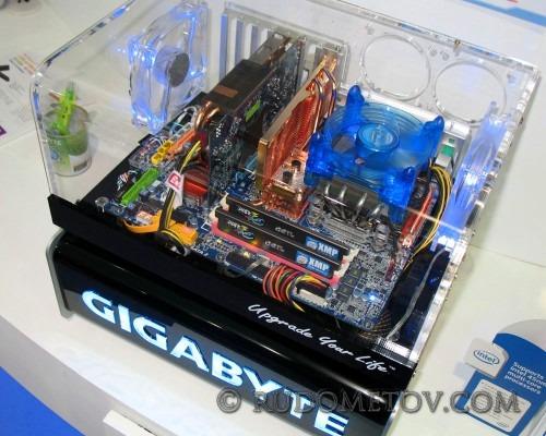 031 500x400 Главная азиатская IT выставка (часть 2)