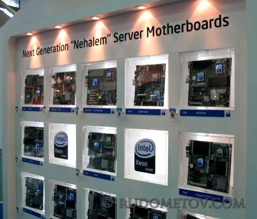 041 500x426 Главная азиатская IT выставка (часть 3)