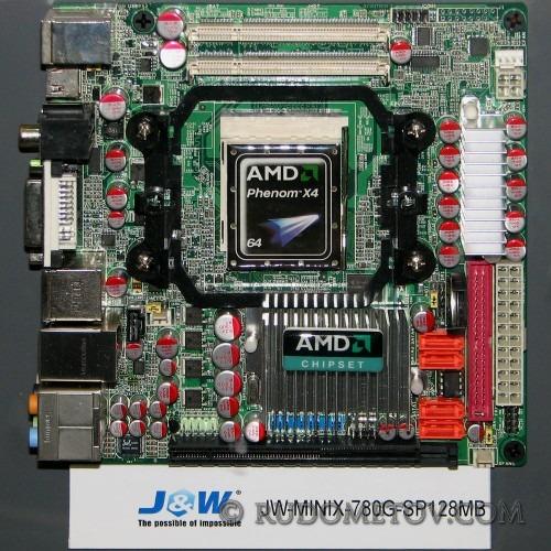 051 500x500 Главная азиатская IT выставка (часть 3)