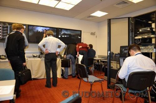 054 500x332 IT конференция Cisco Expo 2010 (часть 3)