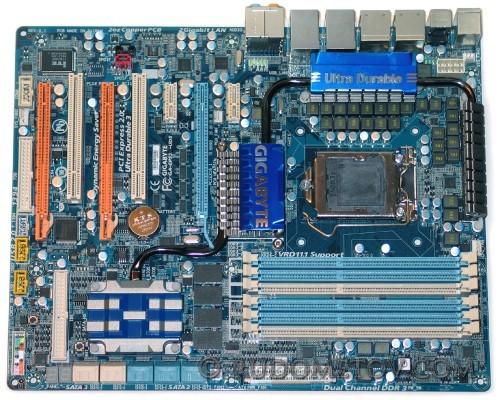 GA-EP55-UD5 001