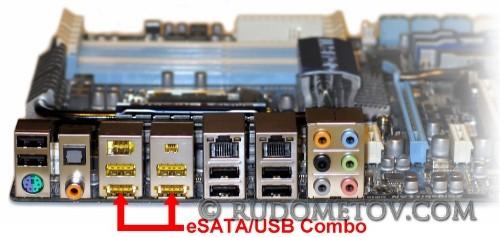 GA-EP55-UD5 03
