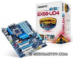 GA-EX58-UD4 005