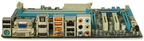 GA-H55M-UD2H 03