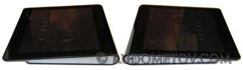 Sony Tablet S 03