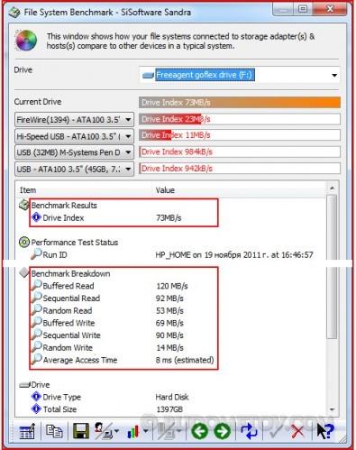 FreeAgent GoFlex 1.5TB 09