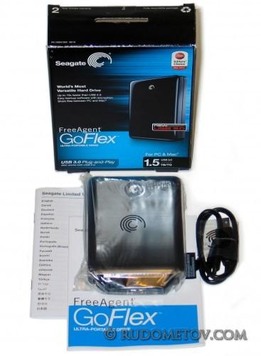 GoFlex 1.5TB 01