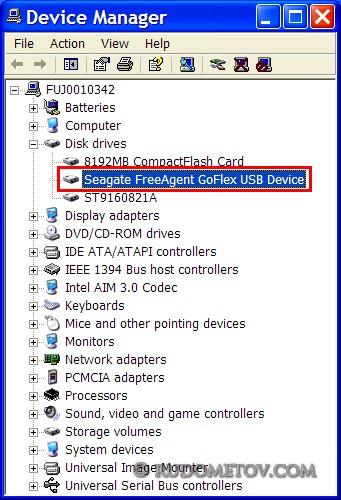 GoFlex 1.5TB 05