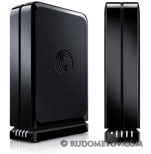 GoFlex Desk 3TB USB2.0 02