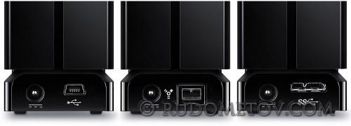 GoFlex Desk 3TB USB2.0 04