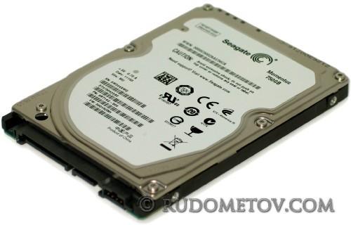 Momentus 7200 750GB 06