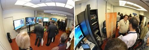 Cisco Expo-2011 08
