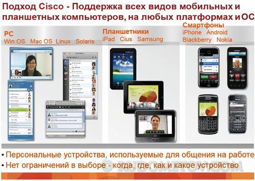 Cisco 04