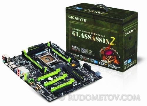 G1.Assassin 2 01