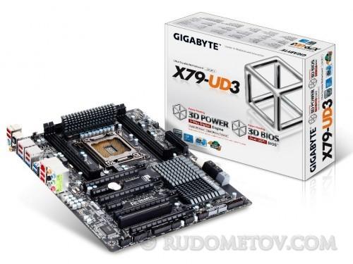 GA-X79-UD3 04