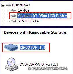 DTR500 128GB 03