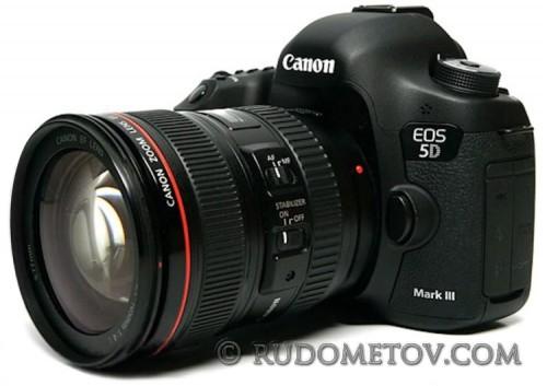 EOS 5D Mark III 05