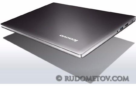 Lenovo U300s 2