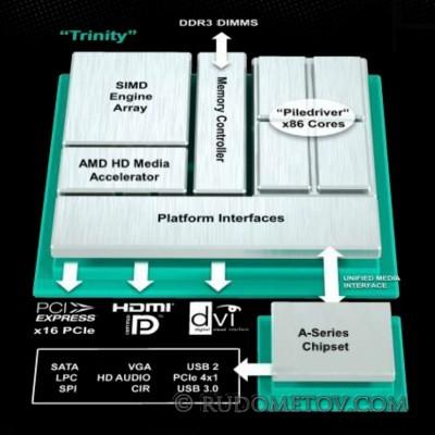 AMD 02