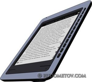 E-Reader inside 00