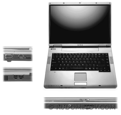 Notebook manufacturers 02