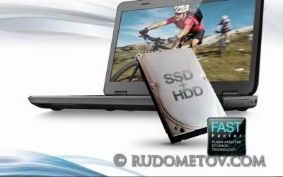 Momentus XT 750GB 06