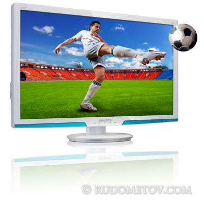 Philips 273G3DH 06