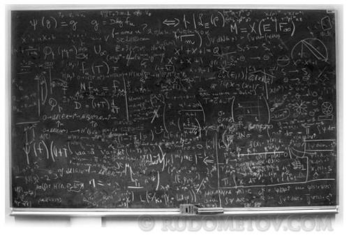 SMART Board 01