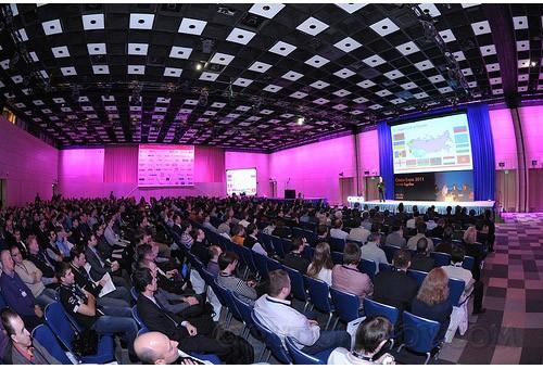 Cisco 2012 1