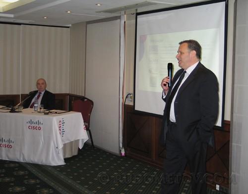Cisco 2012 01