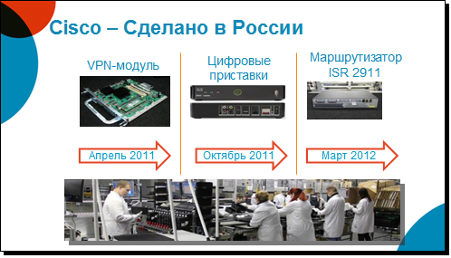 Cisco_Skolkovo 03