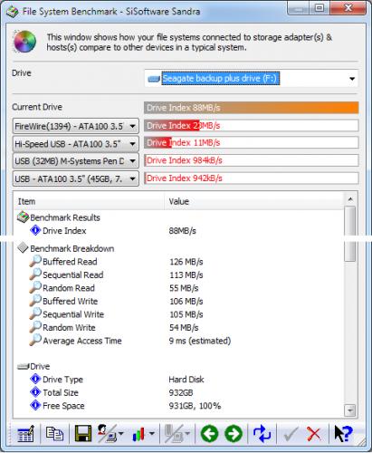 Backup Plus 1TB 08