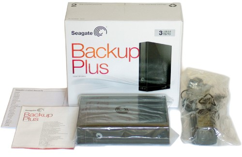 Backup Plus Desk 3TB 01
