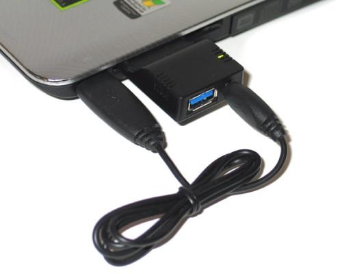 Backup Plus Desk 3TB 08