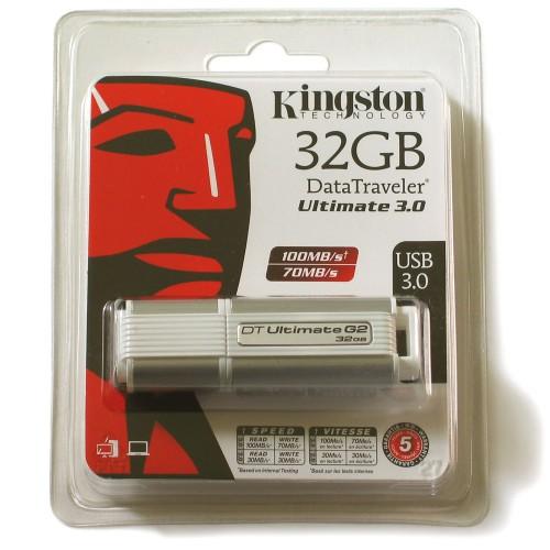 DTU30G2-32GB 01