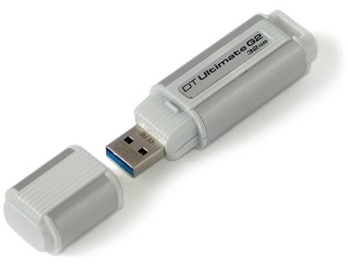 DTU30G2-32GB 02