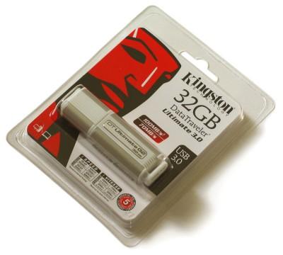DTU30G2-32GB 07