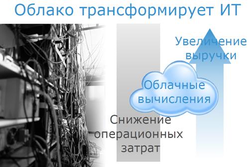 Cisco Expo-2012 06