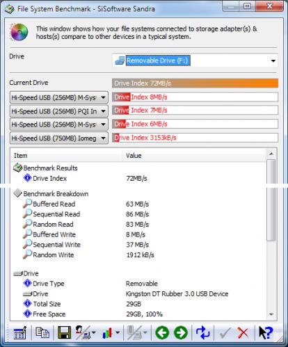 DTR30-32GB 05