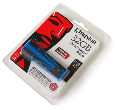 DTR30-32GB 07
