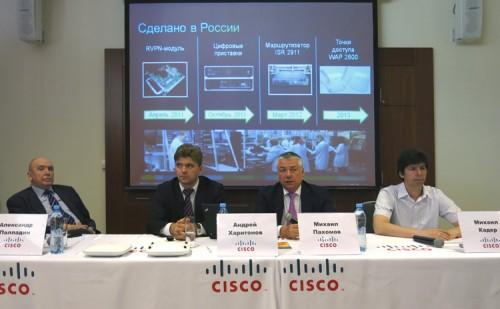Cisco 4-device 01