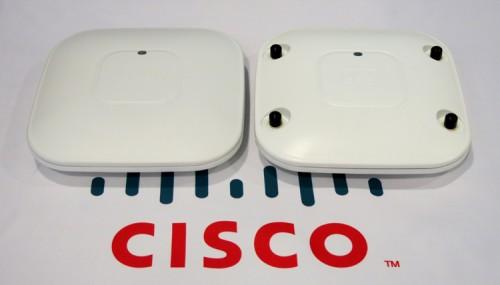 Cisco 4-device 04