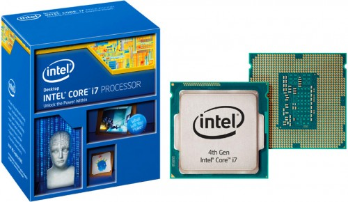 Haswell 07